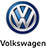 Cochran Volkswagen of North Hills